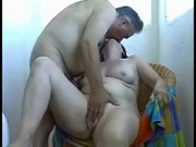 Private homevideo