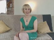 Hot wife in stolen homevideo